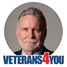 Veterans 4 You